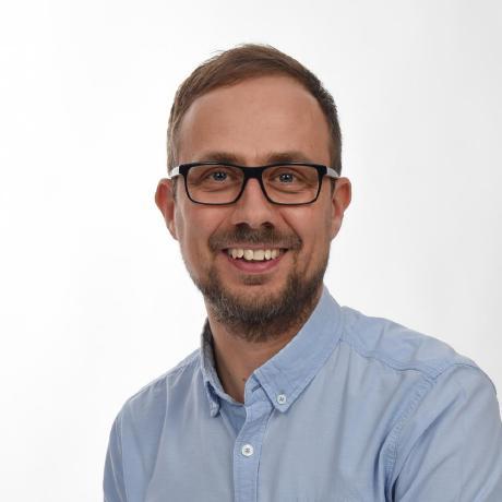 akkie ( Christian Kaps )
