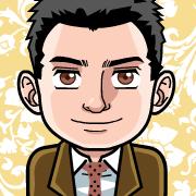 grassshrimp avatar image