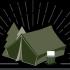 @we-camp