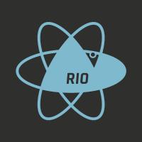 React-Rio