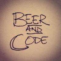 @beercodelincoln