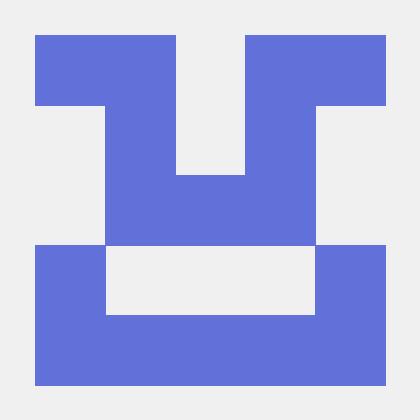 CaptainInPHW