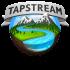 @tapstream