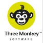 Three Monkey Software Ltd