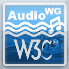 W3C Audio Working Group