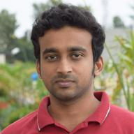@vipinchandranp