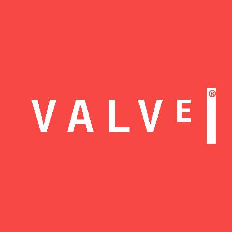 ValveSoftware