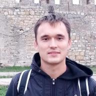 Ruslan Korolev