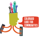 colorado-code-for-communities