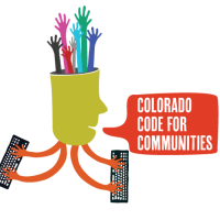 @colorado-code-for-communities