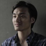@wangzifeng