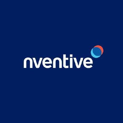 GitHub - nventive/Uno Windows-universal-samples: Uno
