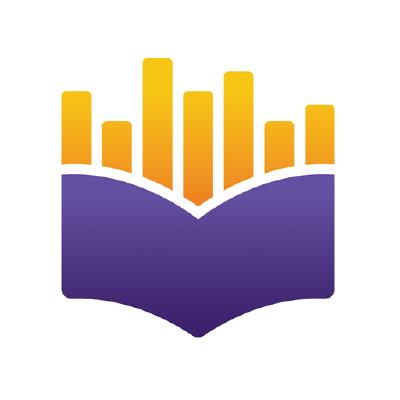 GitHub - openaudible/openaudible: Open Source Audible Manager