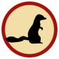 @coderwall-mongoose