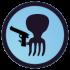 @coderwall-octopussy