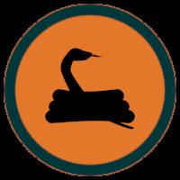 @coderwall-python