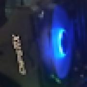 @xl-tech