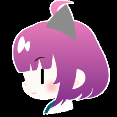 きりたん's icon
