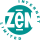 Zen Internet LTD