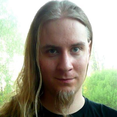 GitHub - tkarras/progressive_growing_of_gans: Progressive Growing of
