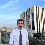 @iamaliasadi