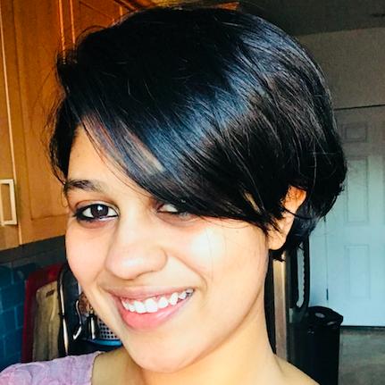 Nitya Mandyam