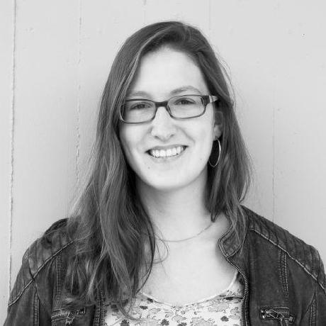 Daniela Krapf's avatar