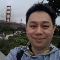 @maomaohuang