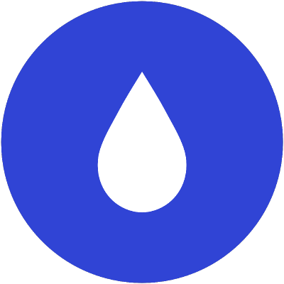 GitHub - codrops/LiquidDistortion: A slideshow with liquid