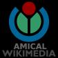 @WikimediaCAT