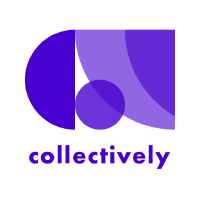 @Collectively-LLC