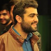 @hakanbaysal