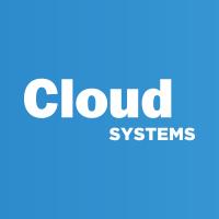 @CloudDataService