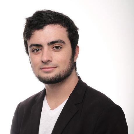 Romain Mendez
