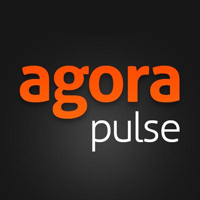 grails-aws-sdk/grails-aws-sdk-s3 at master · agorapulse