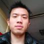 @zheniantoushipashi