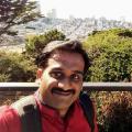 Deepak N