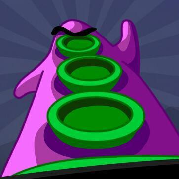 Avatar of psidza