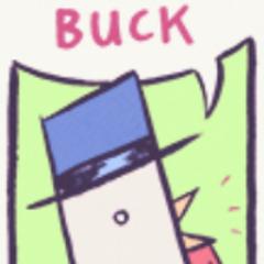 buckwilson