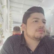 @maicongouveia