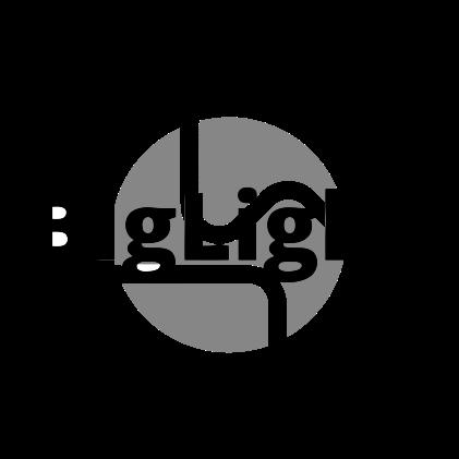 BigLight-H