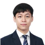 @hongsukchoi