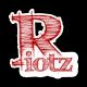 riotz-works