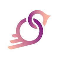 @Birdchain