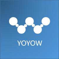 @yoyow-org