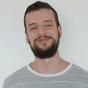 @nikoladimitroff
