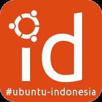 @PagarUbuntu-Indonesia