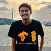 @Akshat-Jain
