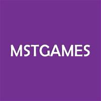 @MSTGames