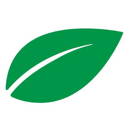 SherbyElements/sherby-nested-property icon